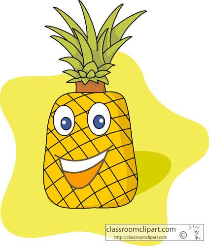 pineapple_characters_02.jpg