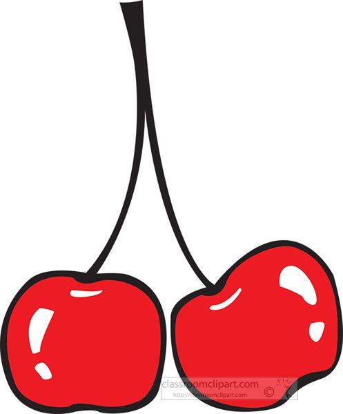 red-ripe-cherry-clipart.jpg