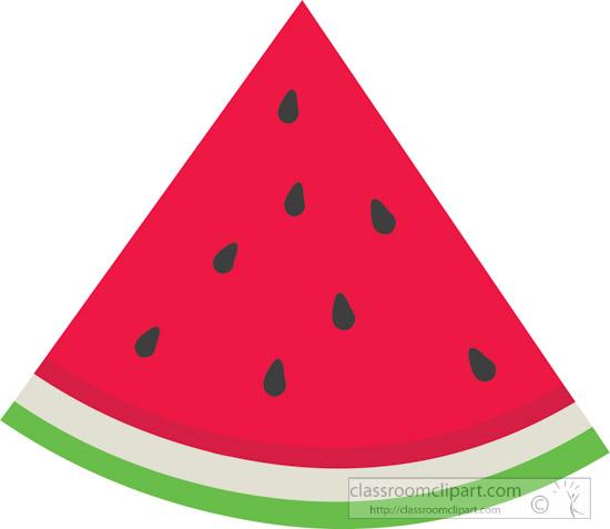 single-fresh-sliced-watermelon-clipart.jpg