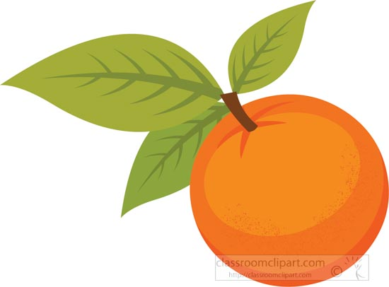 single-orange-with-leaf-and-stem-clipart.jpg