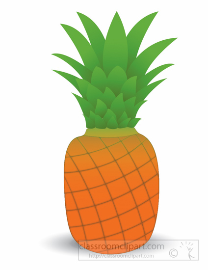 single-pineapple-fruit-clipart-1161.jpg