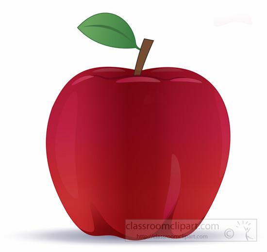 single-red-apple-clipart.jpg