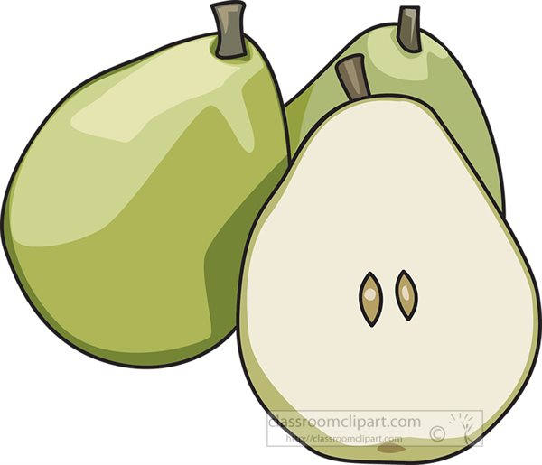two-whole-one-sliced-pear-clipart.jpg
