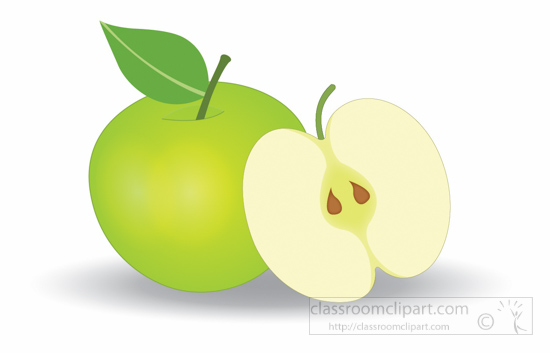 whole-and-half-green-apple-clipart-1161.jpg