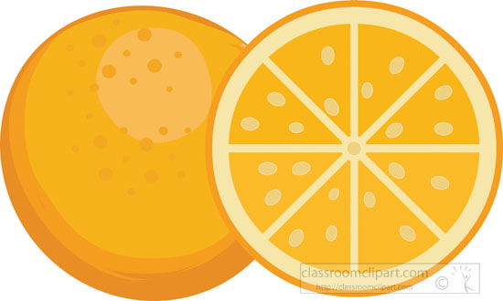 whole-and-half-orange-fruit-slice-clipart-image-vector-style.jpg