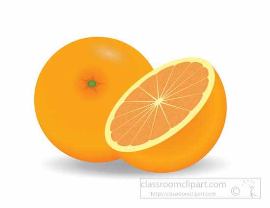whole-orange-cut-in-half-fruit-clipart.jpg