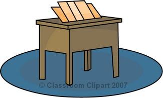 Furniture_16.jpg