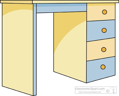 children_desk_furniture_18.jpg