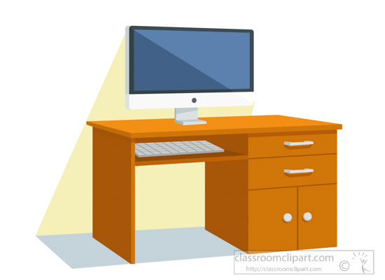 computer-desk-furniture-with-monitor-keyboard-clipart.jpg