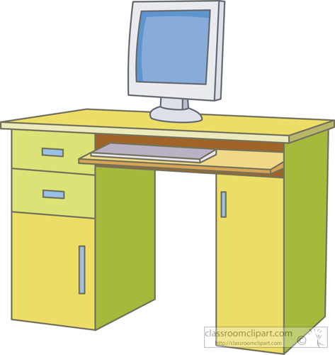 computer_desk_with_moniter_314.jpg