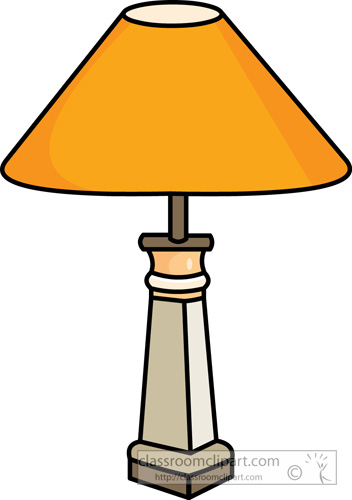 lamp-15B.jpg
