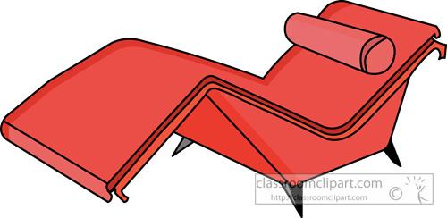 modern-red-chaise-lounge-chair.jpg