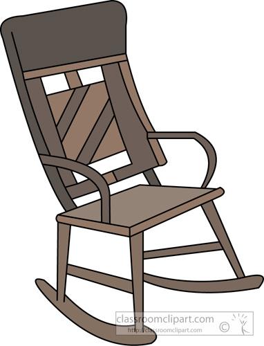 rocking-chair-furniture_08a.jpg
