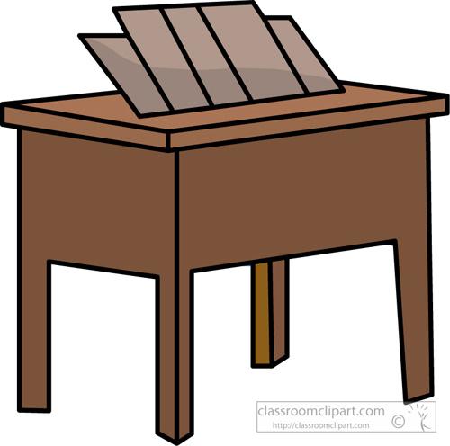 small-table-16.jpg