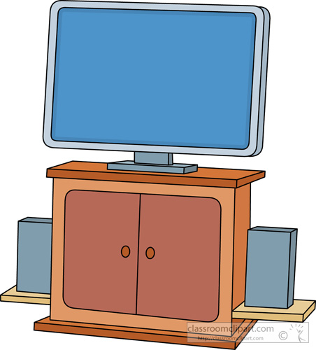 television_on_stand_314A.jpg
