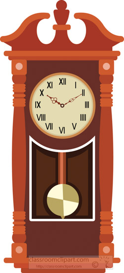 vintage-wooden-pendulum-wall-clock-educational-clip-art-graphic.jpg