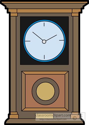 wood-clock-01.jpg