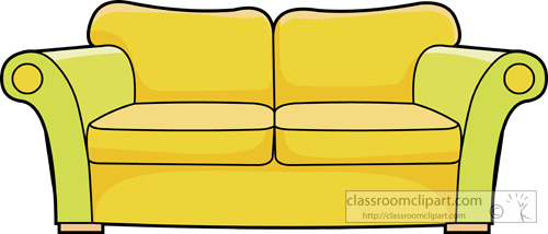 yellow_couch_furniture_13.jpg