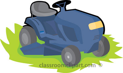blue_riding_lawnmover_1109.jpg