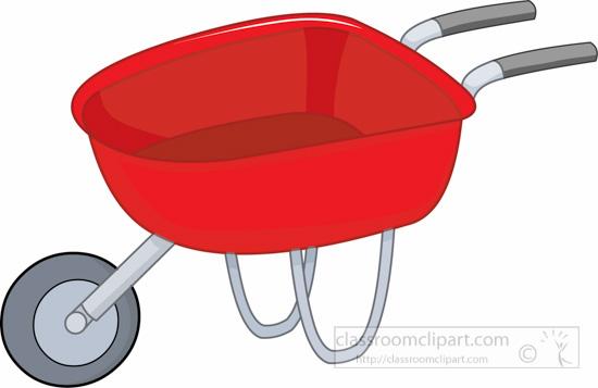 empty-red-wheelbarrow-clipart.jpg