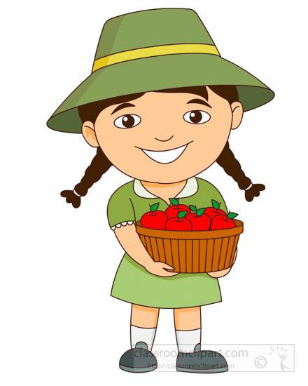 farm-girl-holding-basket-of-apples-clipart.jpg