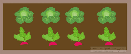 garden-planter-box-with-growing-vegetables-clipart.jpg