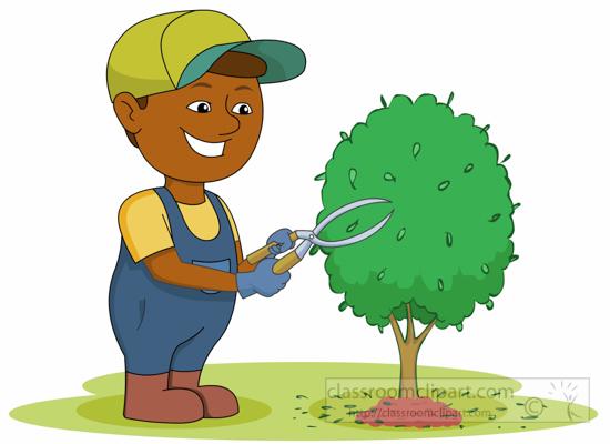 gardener-pruing-tree-clipart.jpg