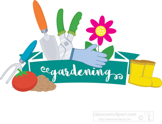 gardening-decorative-text-with-tools-vegetables-clipart.jpg