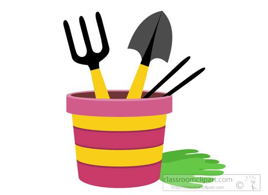 gardening-tools-clipart.jpg