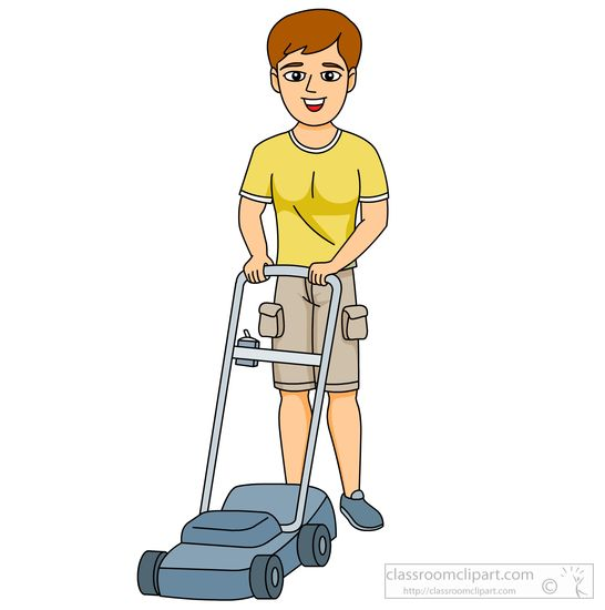gardening-work-with-lawn-mower-clipart-578.jpg