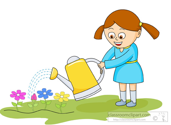 girl-watering-flowers-with-yellow-water-can.jpg