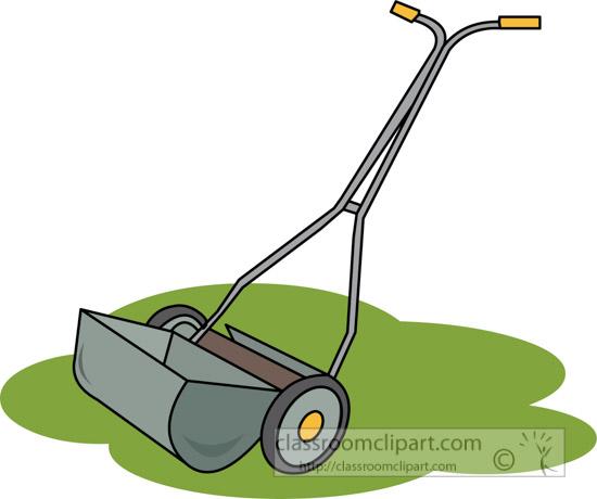hand-lawn-mower-clipart.jpg