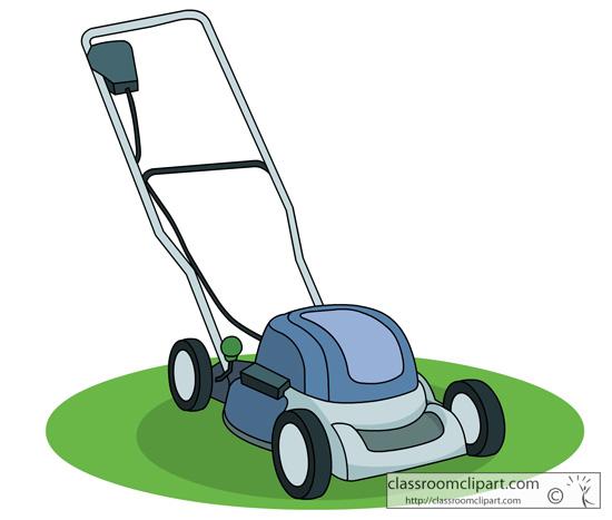 lawn_mower_113.jpg
