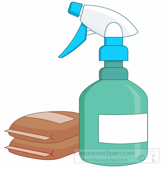 pesticide-sprayer-clipart.jpg
