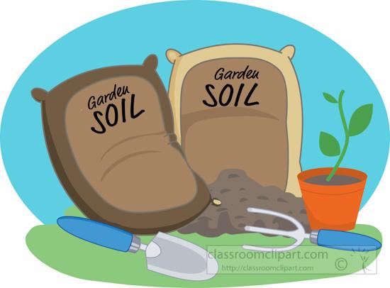 potting-gardening-tool-soil-clipart-25.jpg