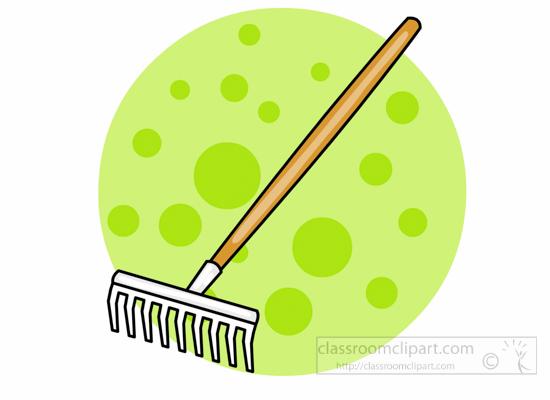 rake-gardening-tools-clipart.jpg