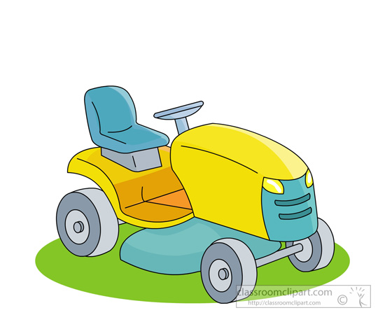 riding-lawn-mower.jpg