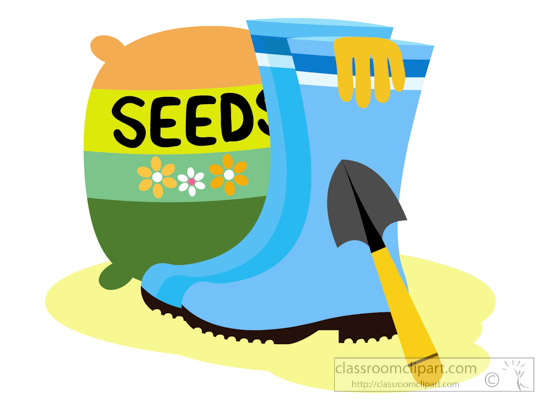 seed-packet-shoes-tool-gardening-clipart.jpg