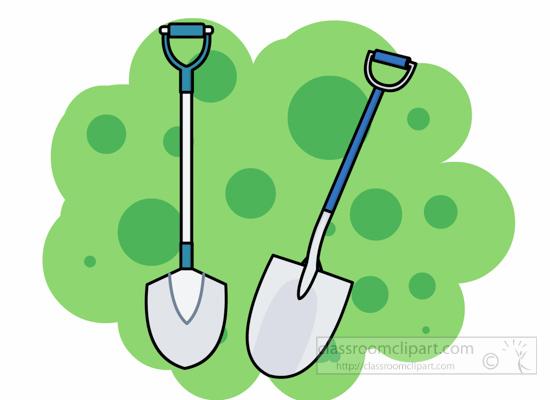 shovel-gardening-tools-clipart.jpg