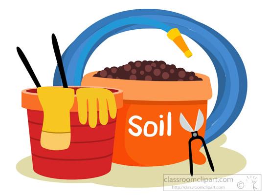 soil-bag-pot-tools-gardening-hose-clipart.jpg