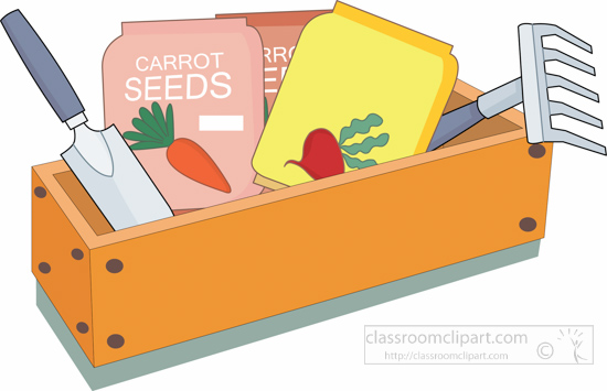 vegetable-seed-packets-with-tools-in-a-box-clipart-5.jpg