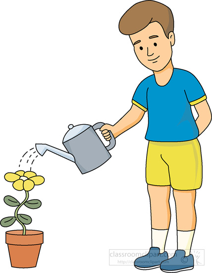 watering-flower-with-water-can-2.jpg