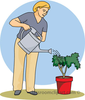 watering_plant.jpg