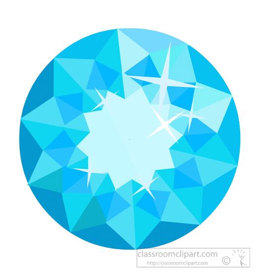 aquamarine-gems-and-minerals-clipart.jpg