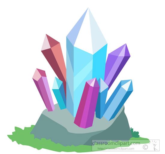 crystals-gems-and-minerals-clipart.jpg