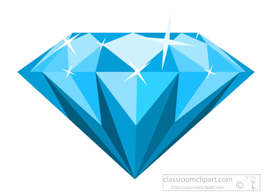 gems and minerals clipart diamond gems and minerals clipart rh classroomclipart com diamond clip art outline diamond clipart black and white