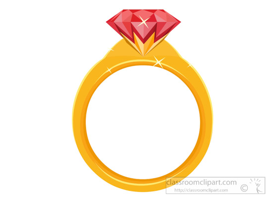 gold-ring-with-ruby-gems-and-minerals-clipart.jpg