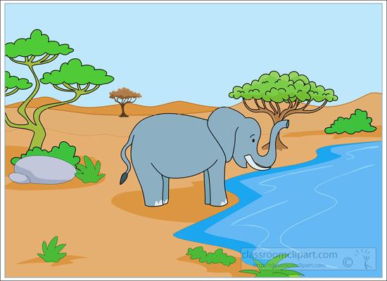 african-savanna-biome-clipart.jpg