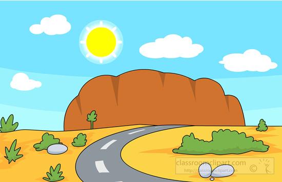 australia-uluru-ayersrock-desert-biome-clipart.jpg