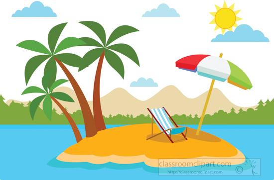 beach-vacation-holiday-clipart.jpg